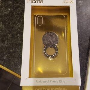 Brand NEW in box Universal Phone Ring